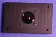 1 inch Polydome Tweeter - Product Image